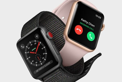 best apple watch screen protector
