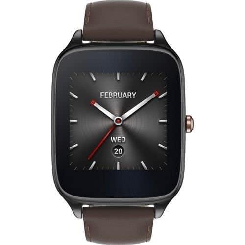 Best Smartwatch Under 200 USD 2019 [The Ultimate ...