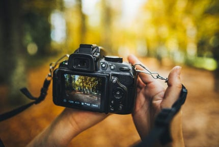 best digital camera under 200 usd