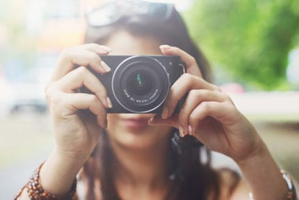 best digital cameras under 100 usd for 2018
