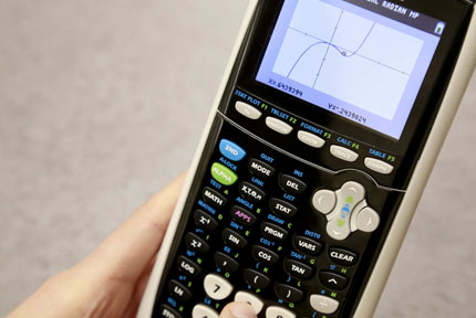 best graphing calculators for 2018