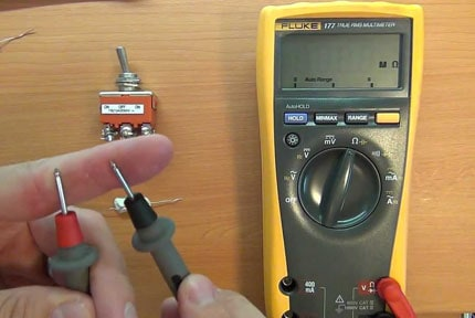 best multimeter for 2018