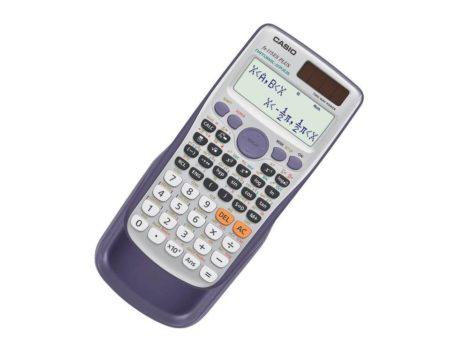 best professional scientific calculator