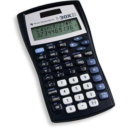 best scientific calculator for calculus in 2018