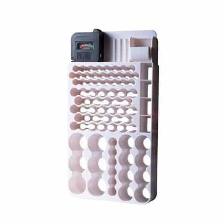 best universal battery tester