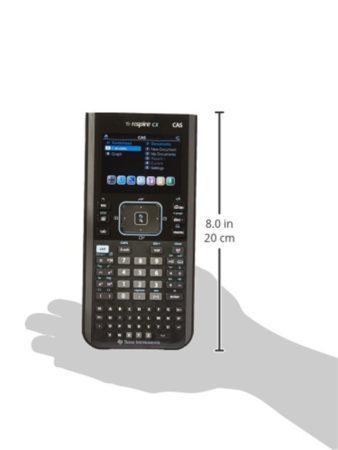 graphing calculators 2018
