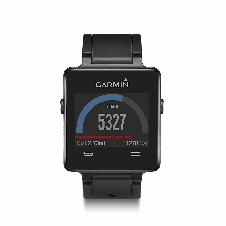 smartwatch under 200