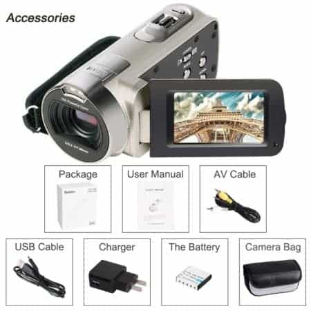 arm electronics camcorders manual expert user guide u2022 rh manualguidestudio today Camcorder Remote Control Sony Professional Camcorders