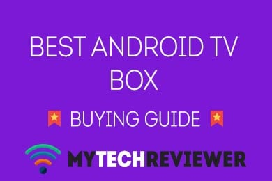 android tv 2018