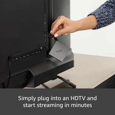 android tv box 2018