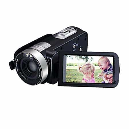 best digital camera reviews 2018