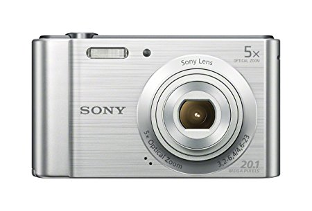 best digital camera