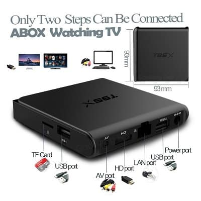 best internet tv streaming devices