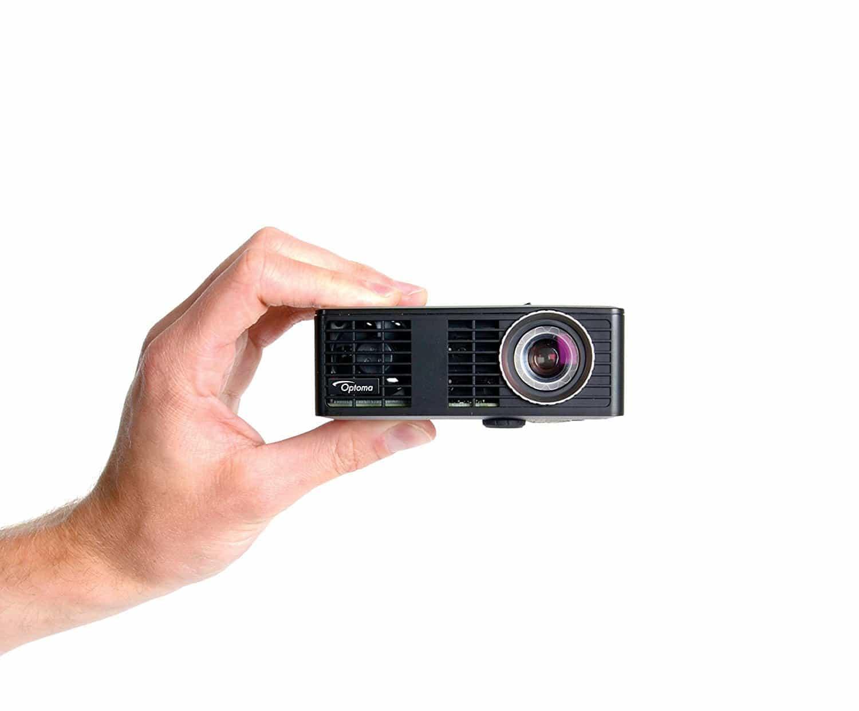 best mini projectors