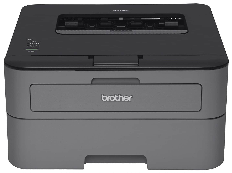 best printer under 100 usd in 2018