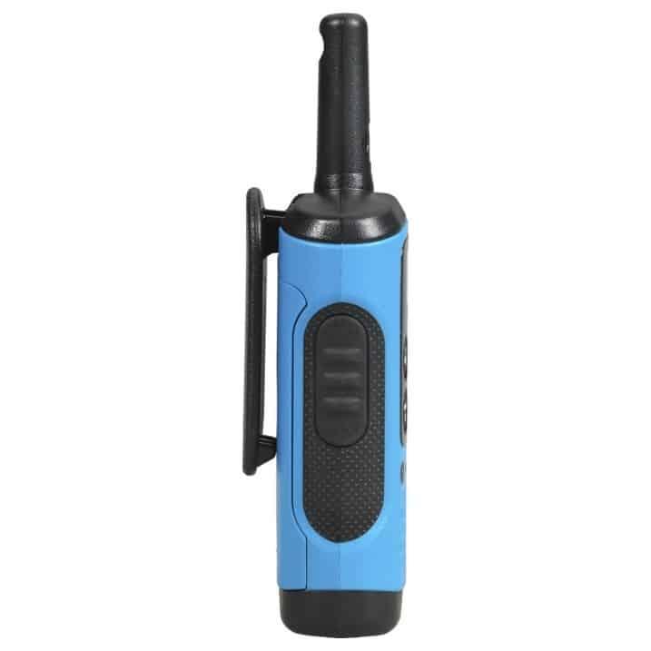 best walkie talkies