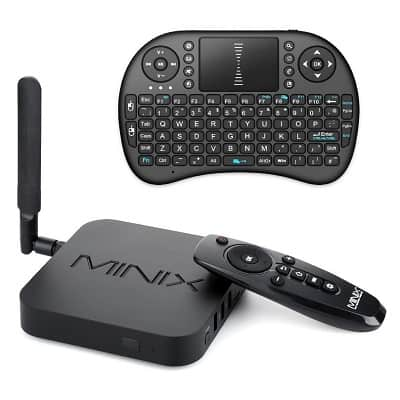 top rated android 5.1 tv box reviews