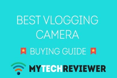 video cameras for vlogs 2018