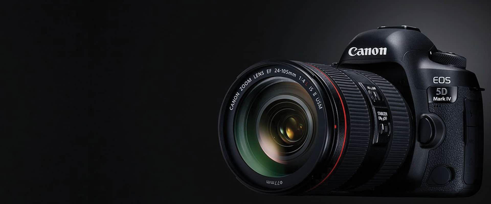 Best Digital Camera Under 200 USD 2019- Ultimate Buyer's Guide