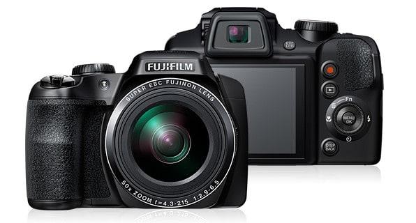 digital camera under 200