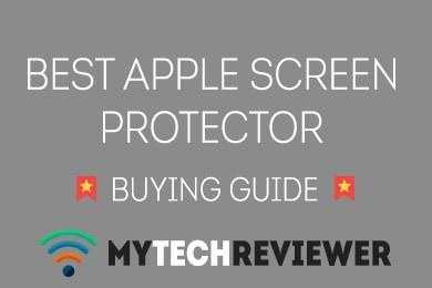 smartwatch screen protector 2018