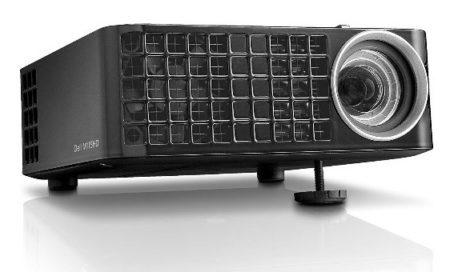 best cheap projector