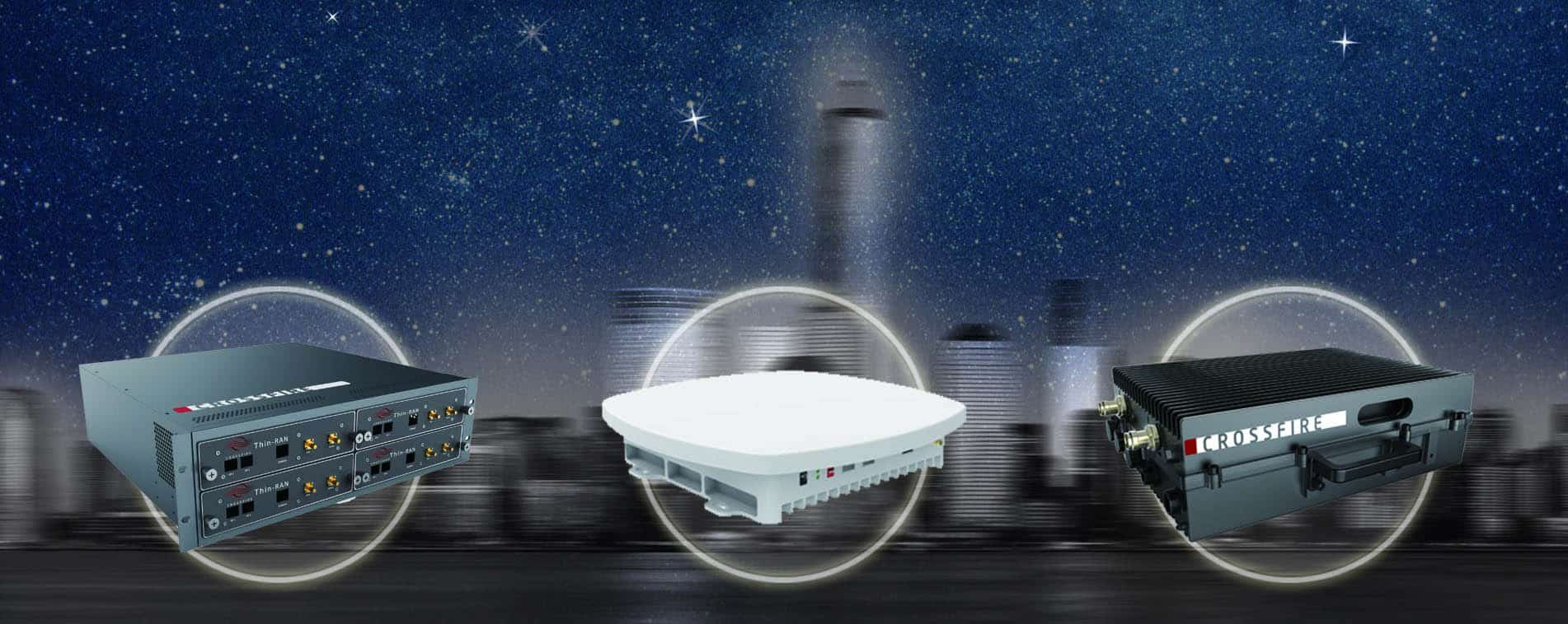 Best Cell Phone Signal Booster 2019 – The Complete Guide