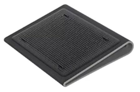 best cooling pad for laptop 2018