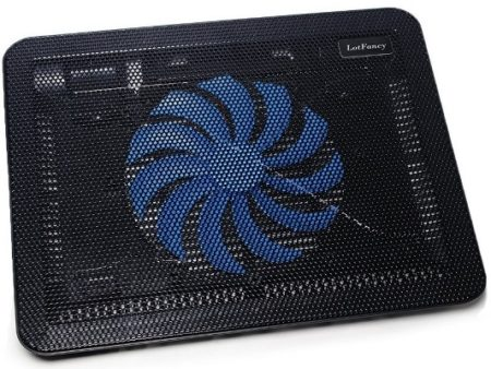 best cooling pad for laptops