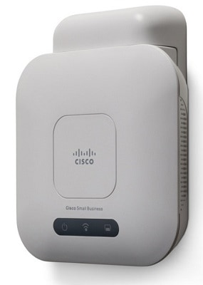 best rated wireless access point