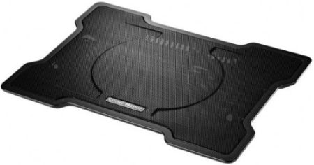 laptop cooling pad 2018