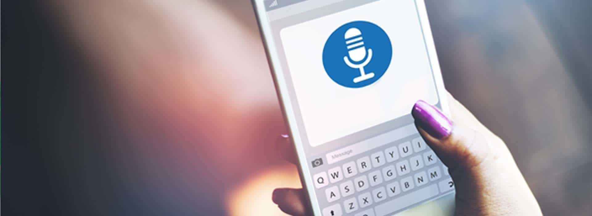 How To Call Someone Straight To Voicemail
