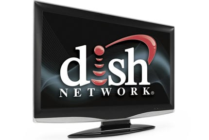 dish tv cancellation
