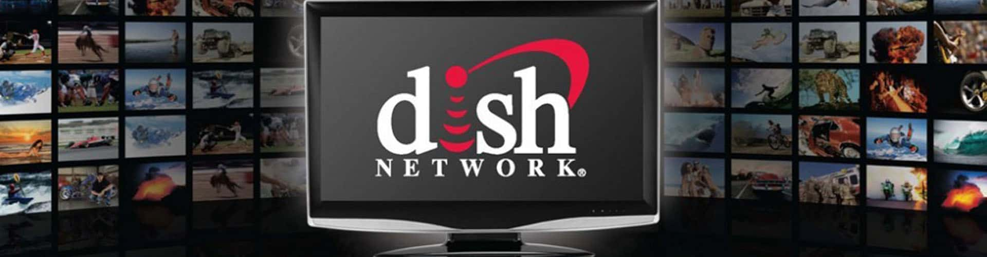 Can You Avoid The Dish Network Early Termination Fee?