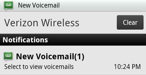 how to make phone call straight to voicemail