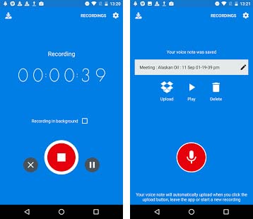 how to send calls to voicemail