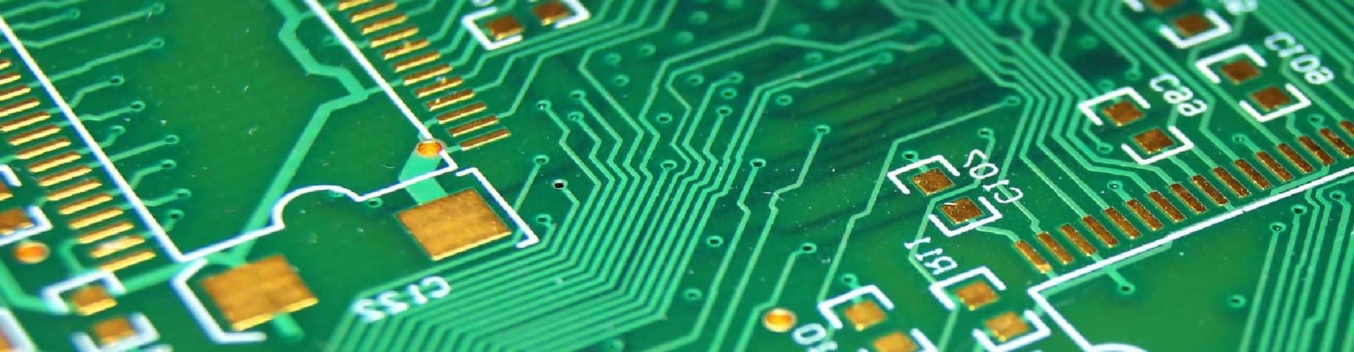 What Does A Circuit Board Do?