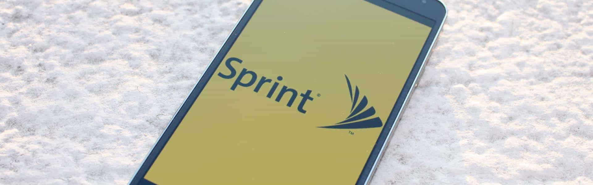 How To Activate Your Sprint Phone