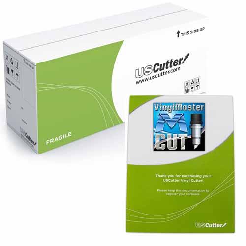 desktop vinyl cutter