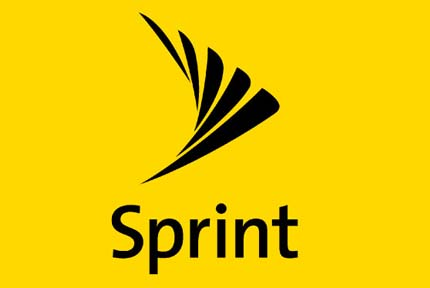 how to activate a sprint phone