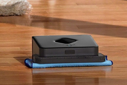 cheap automatic vacuum