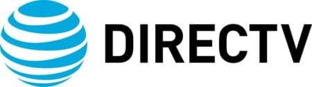 direct tv netflix