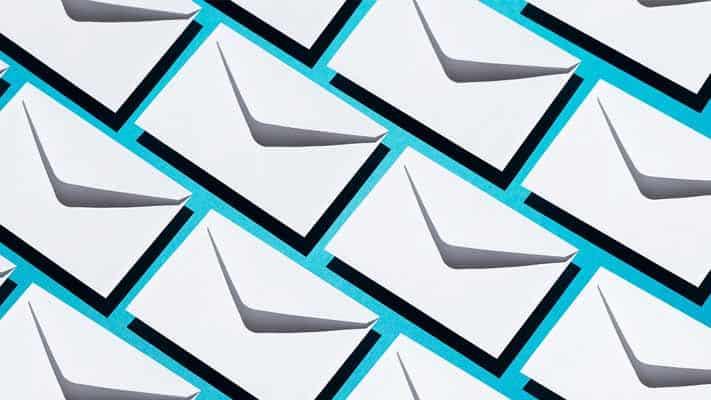 juno webmail