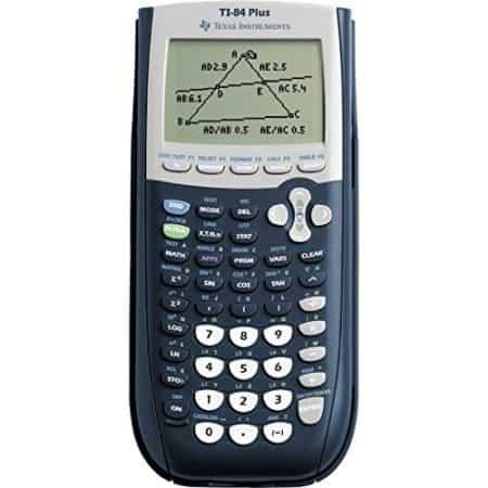 best graphing calculators