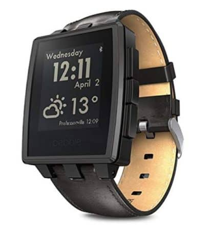 best smartwatches under 50 usd